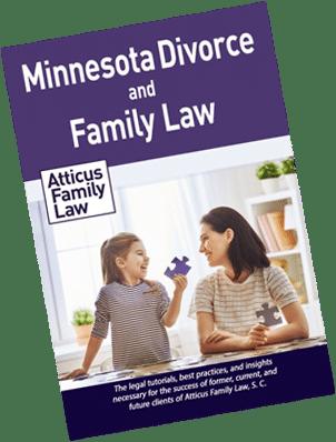 atticus-family-law-book-image