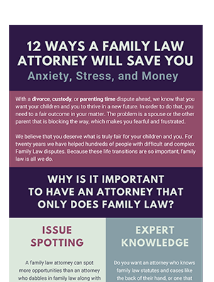 atticus-family-law-book-12ways.png