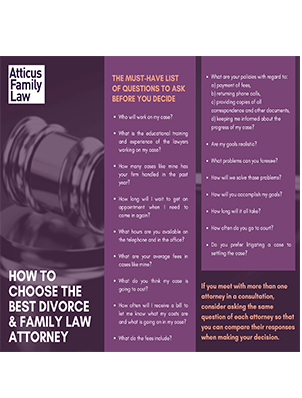 atticus-family-law-howchoose